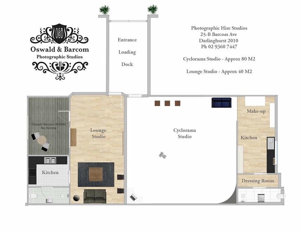 O&B Studios Floorplan.jpg
