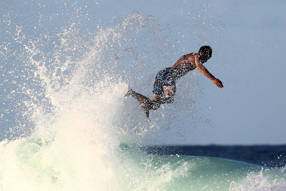 Burleigh Surf 1 5B2A3086CP8X12MR.jpg