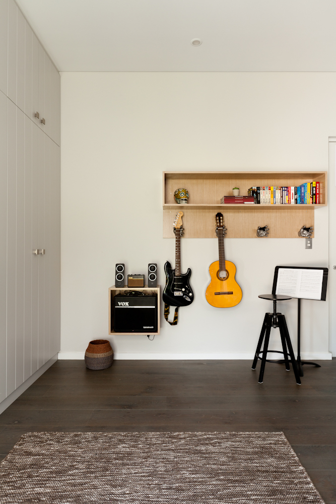HC Interiors -25.jpg