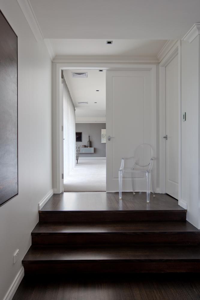 HC Interiors -45.jpg