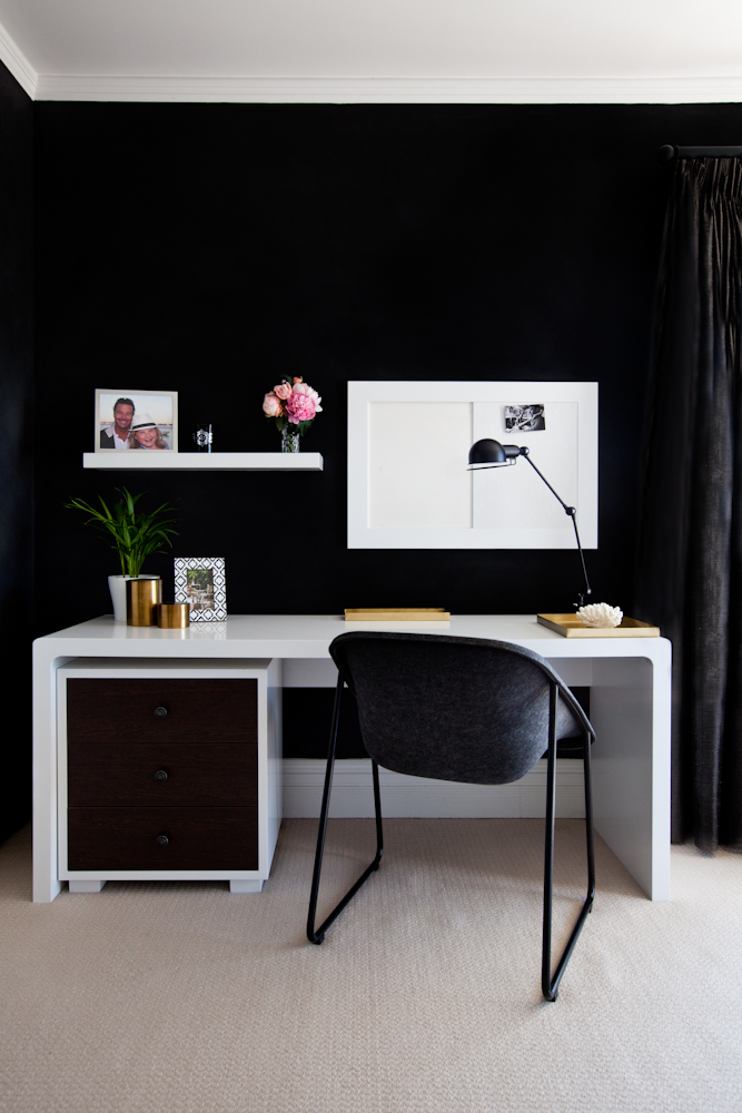 HC Interiors -106.jpg