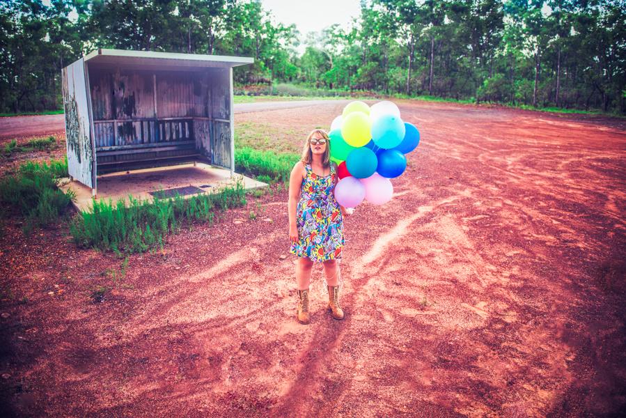 AmyHetherington_FINAL38.jpg