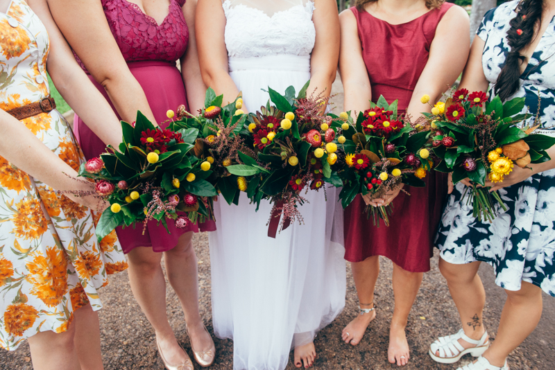 Darwin Wedding Photographer Lisa McTiernan