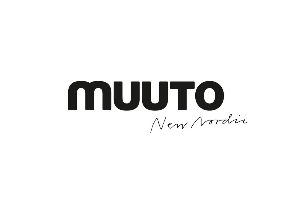 丹麥品牌 MUUTO,以清新原創的設計觀點沿襲北歐悠久的設計傳統,創作充滿個性又保持北歐清新自然的設計,為居家空間妝點自我風格。