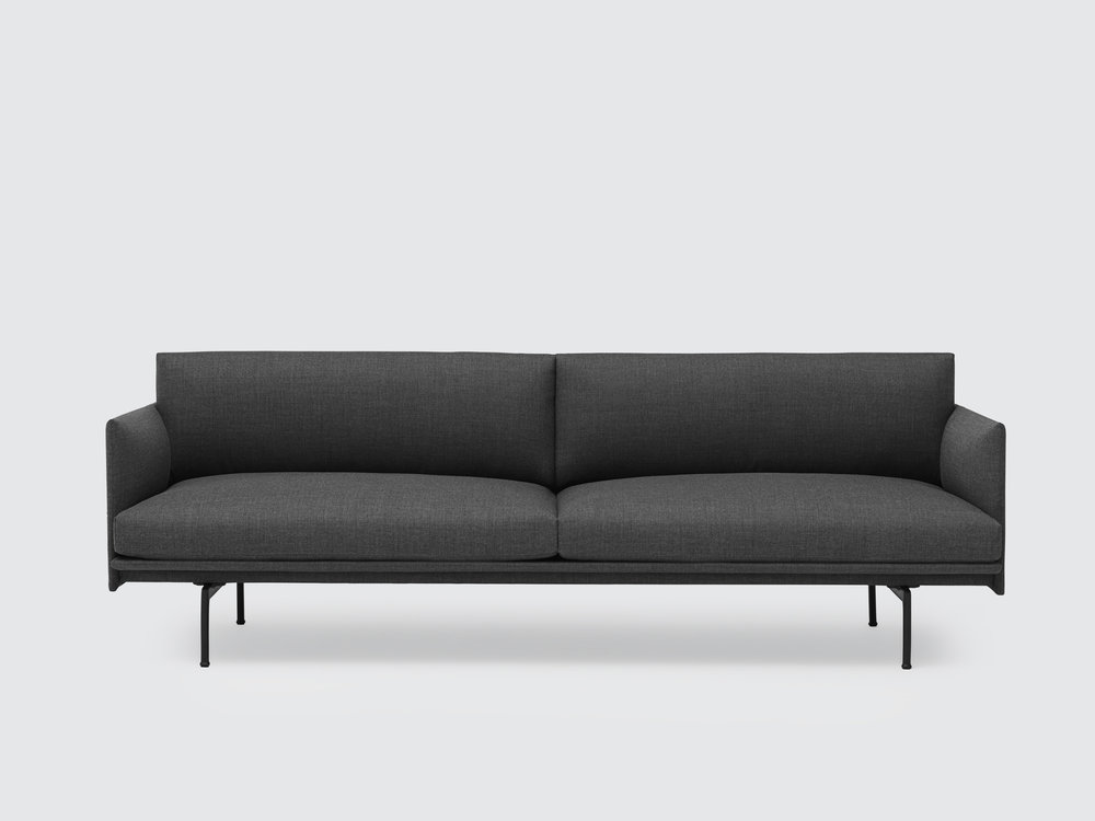 Outline_sofa_3_seater_remix_0163.jpg