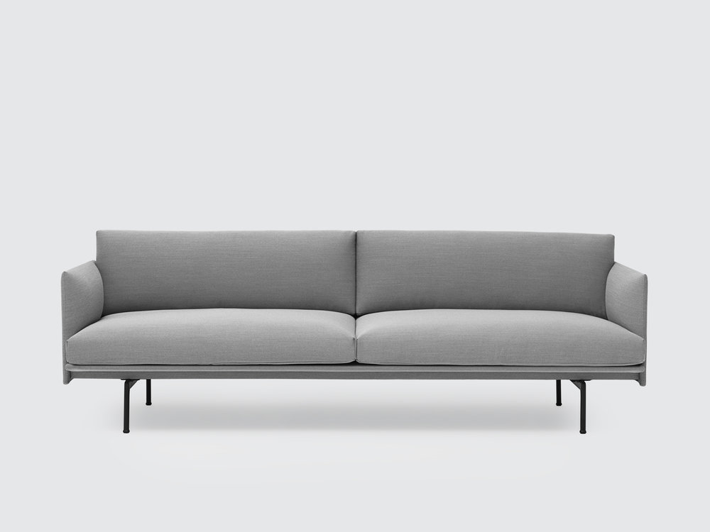 Outline_sofa_3_seater_steelcut_trio_0133-1.jpg