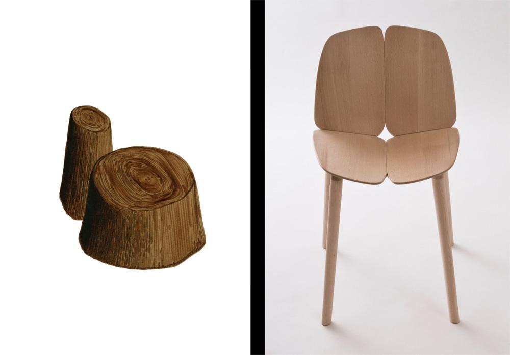 osso_chair_ronan_erwan_bouroullec_002.jpg