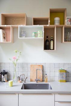 dfec549abe5a1d3c48058b1a8004984e--design-your-kitchen-kitchen-shelves.jpg