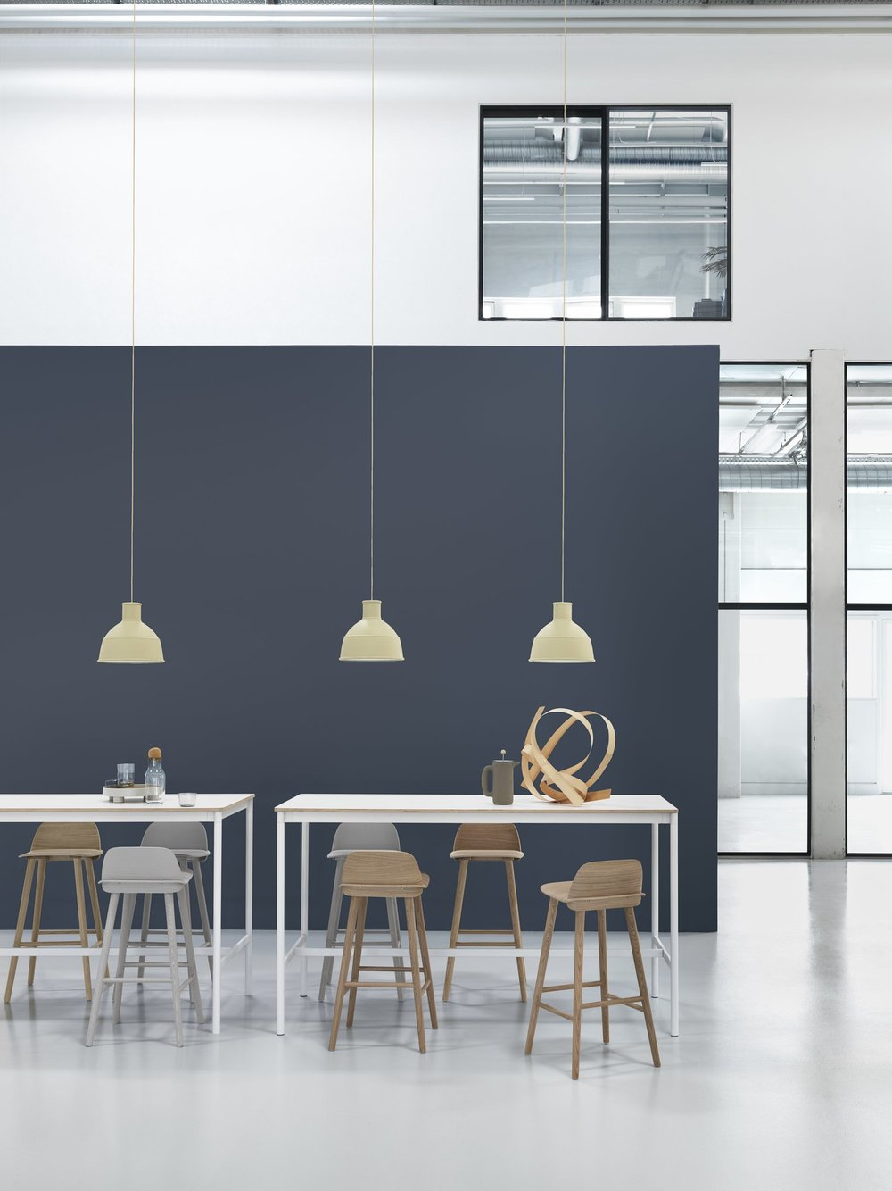 Base-High-Table-White-Plywood-Unfold-Beige-Green-Nerd-Bar-Stool-grey-Oak-Corky-Platform-Tray-Push-Org.jpg