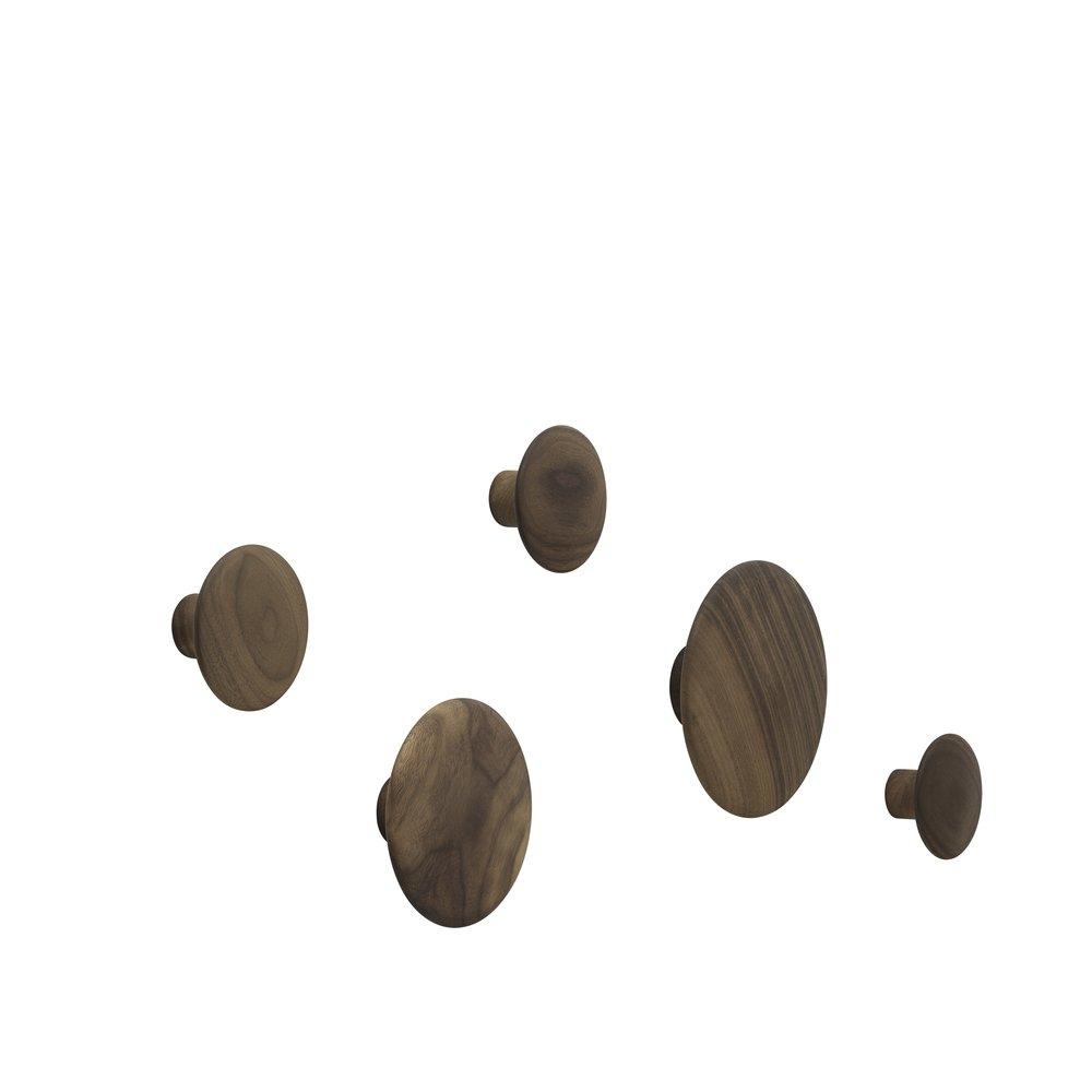 The-Dots-walnut-set-of-5-Muuto-5000x5000-hi-res.jpg
