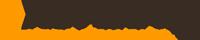 kopernik-logo-global.png