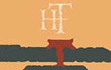 hotel timor_logo.png