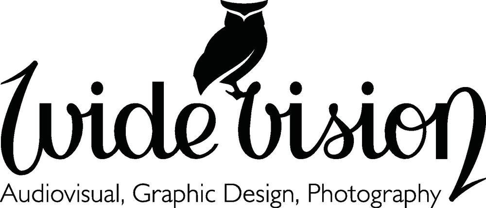 WideVision Logo CMJN (print)-page-001.jpg