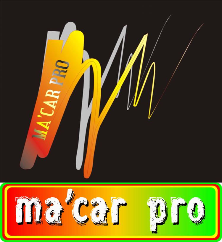 Macar Pro.JPG