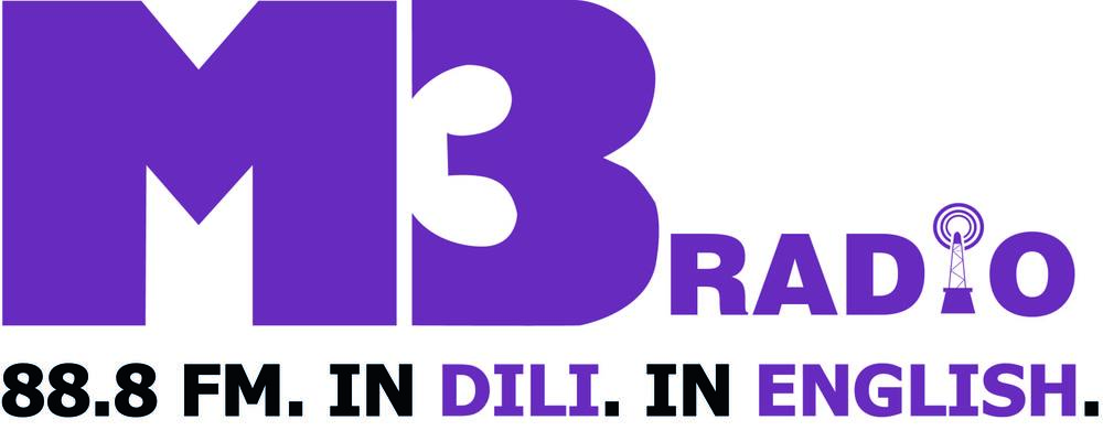 M3_logo_new purple.jpg