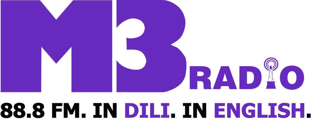 M3_logo_new purple.jpg