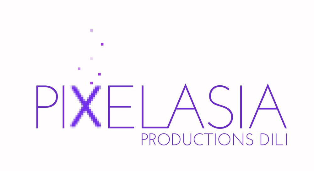 Pixelasia_logo_new purple.jpg