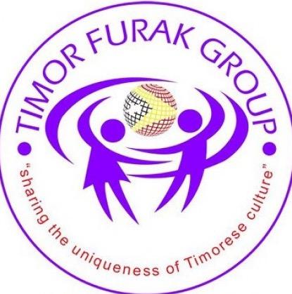 TimorFurak.JPG