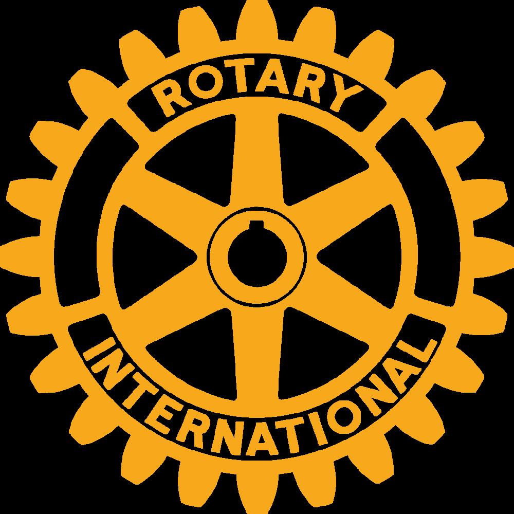 RotaryMoE_PMS-C.png
