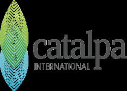 catalpa_logo.png