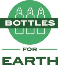BFE_Logo 4.2.jpg