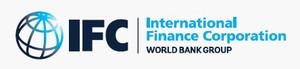 IFC+logo.jpg