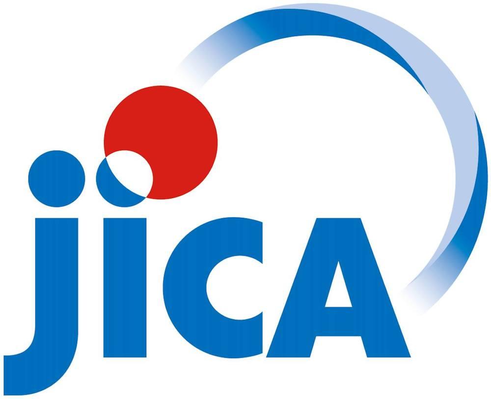JICA logo.jpg