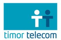 Novologo_timor_telecom_sapo.jpg