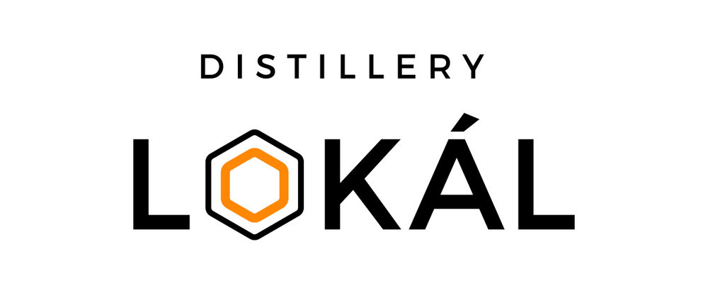 11027L_DLK_Logo.jpg