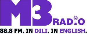 M3_logo_new+purple.jpg