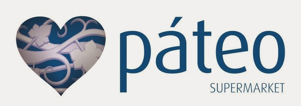 LOGO PATEO-02 CPQ.jpg