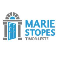MSTL_logo_-_square.png