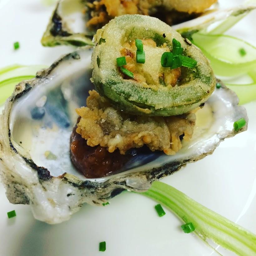 fried oyster.jpg