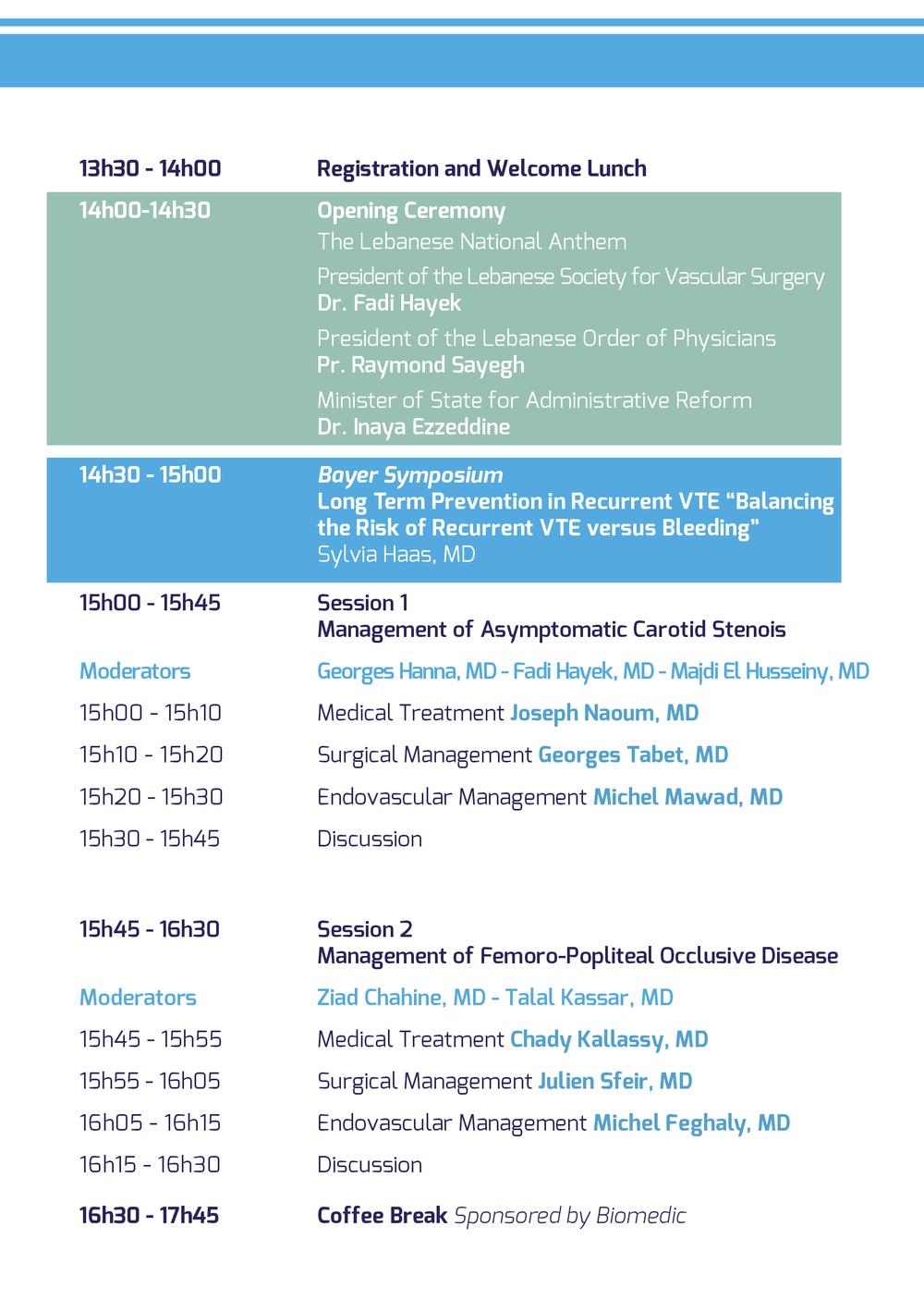 Vascular Surgery4.png