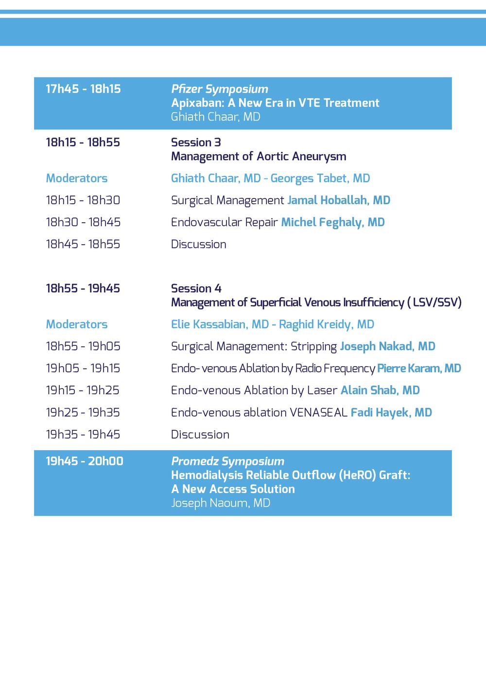 Vascular Surgery5.png