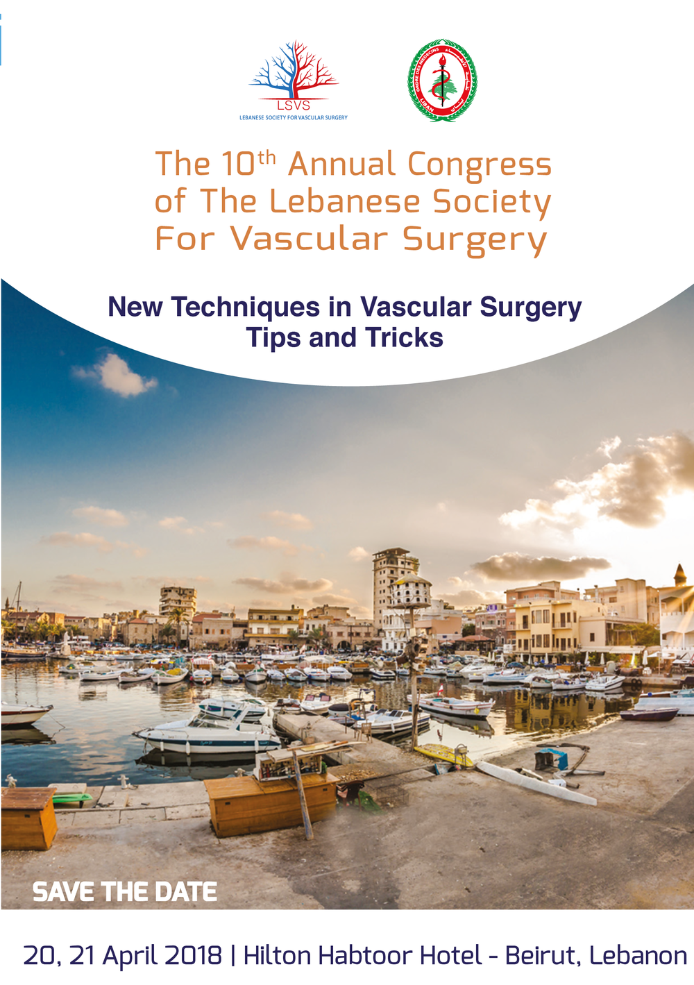 Vascular Surgery7.png