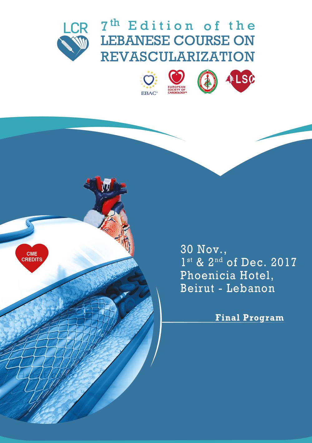 Final Program Cardio.png