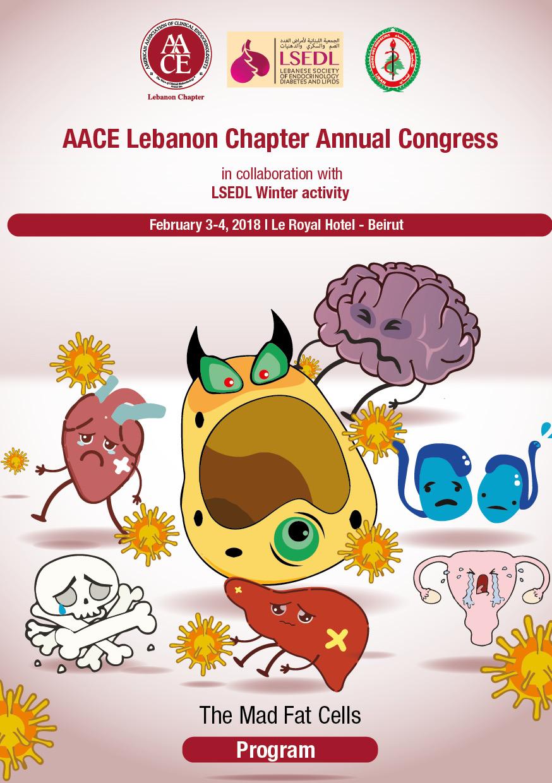 Final Program AACE 2018.jpg