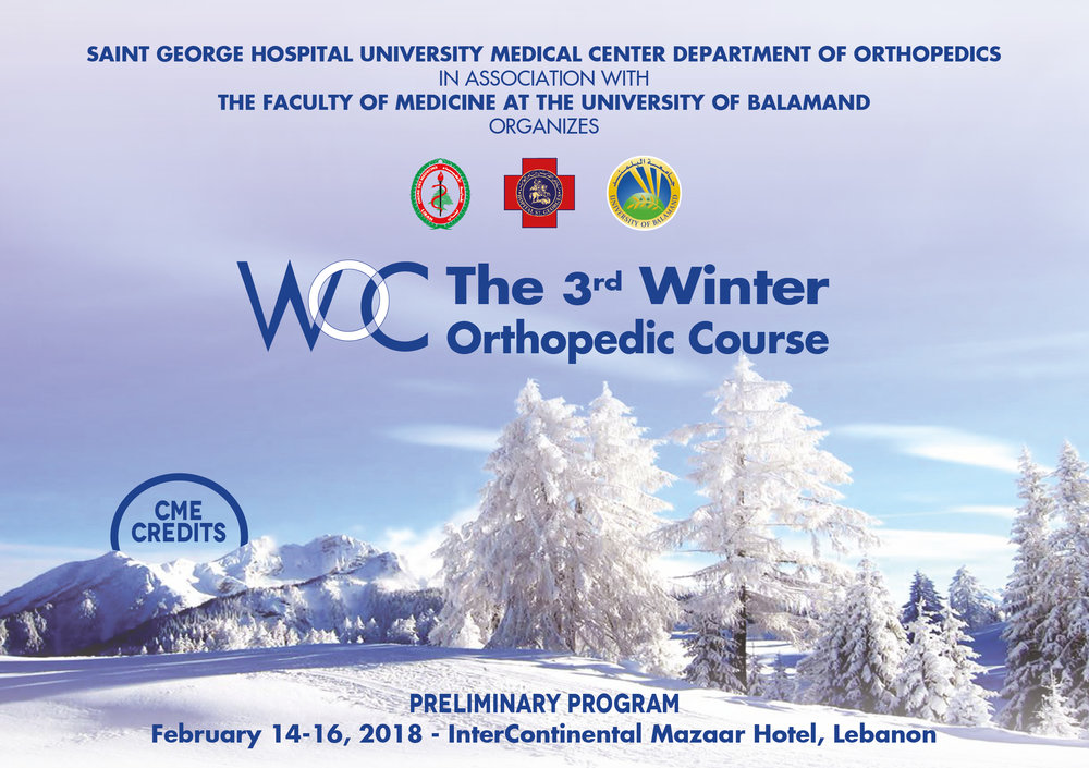 WOC - Preliminary Program.jpg