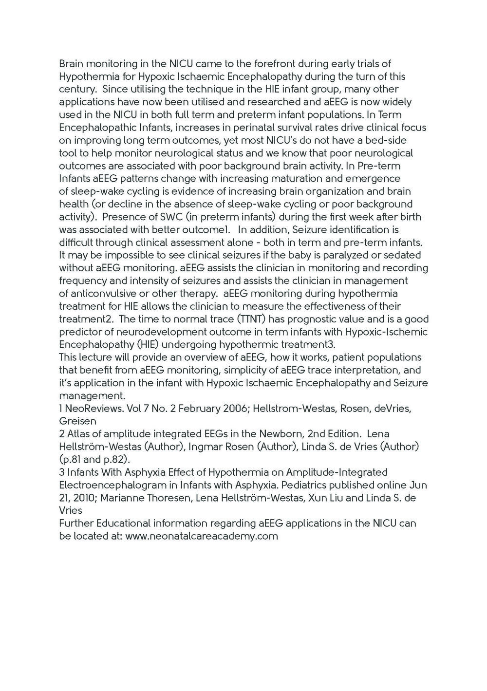 9th Syllabus Final1_Page_20.jpg
