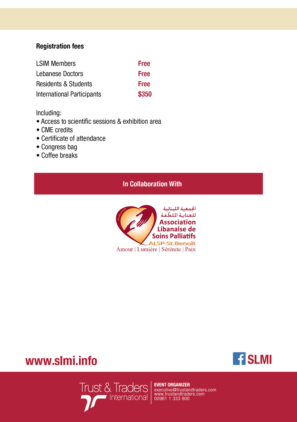 Internal Medicine 2018 12.png