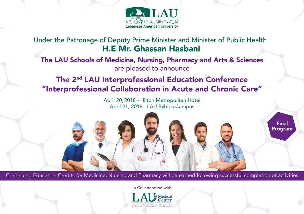 LAU IPE Final Program.jpg