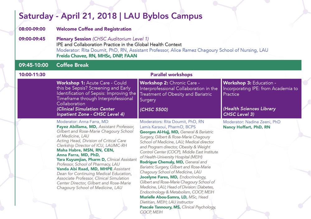 LAU IPE Final Program6.jpg