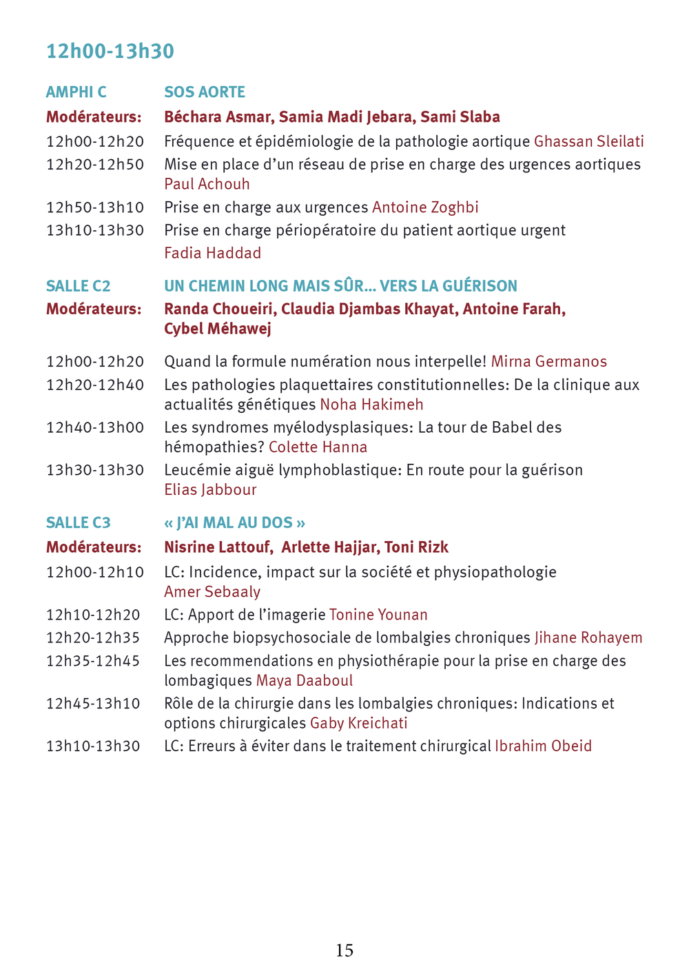 Programme Printemps de la FM - Final 15.png