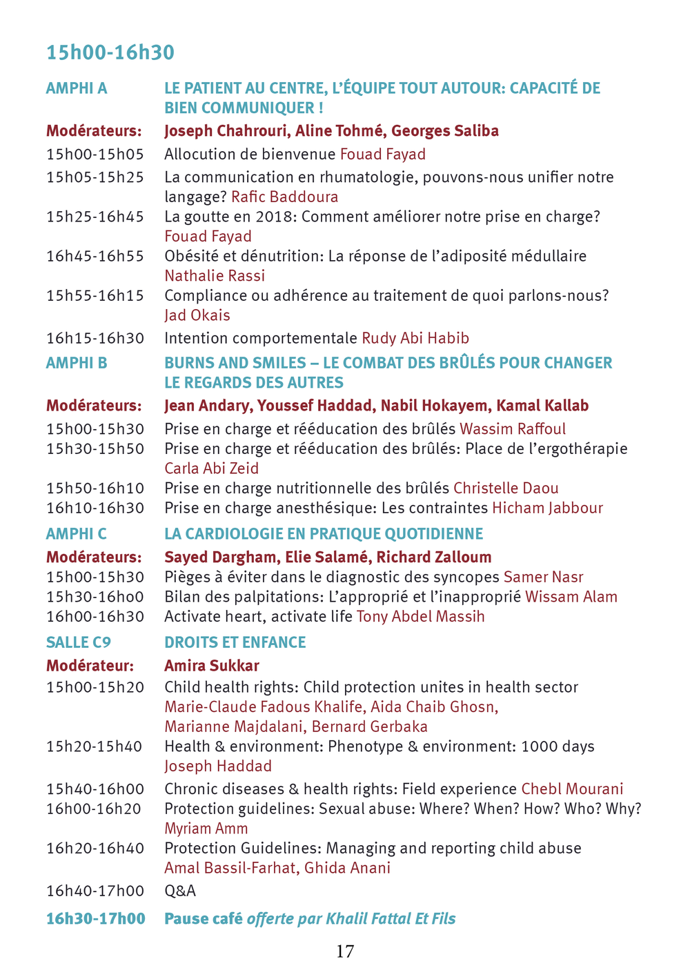 Programme Printemps de la FM - Final 17.png