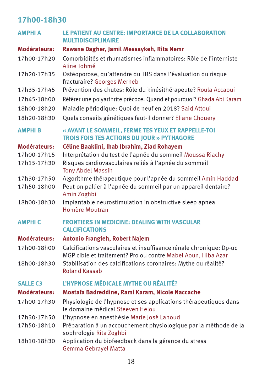 Programme Printemps de la FM - Final 18.png