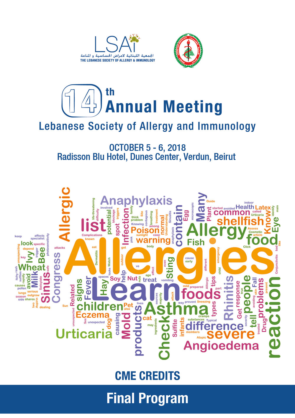 Final Program Allergy 400 copies new.jpg