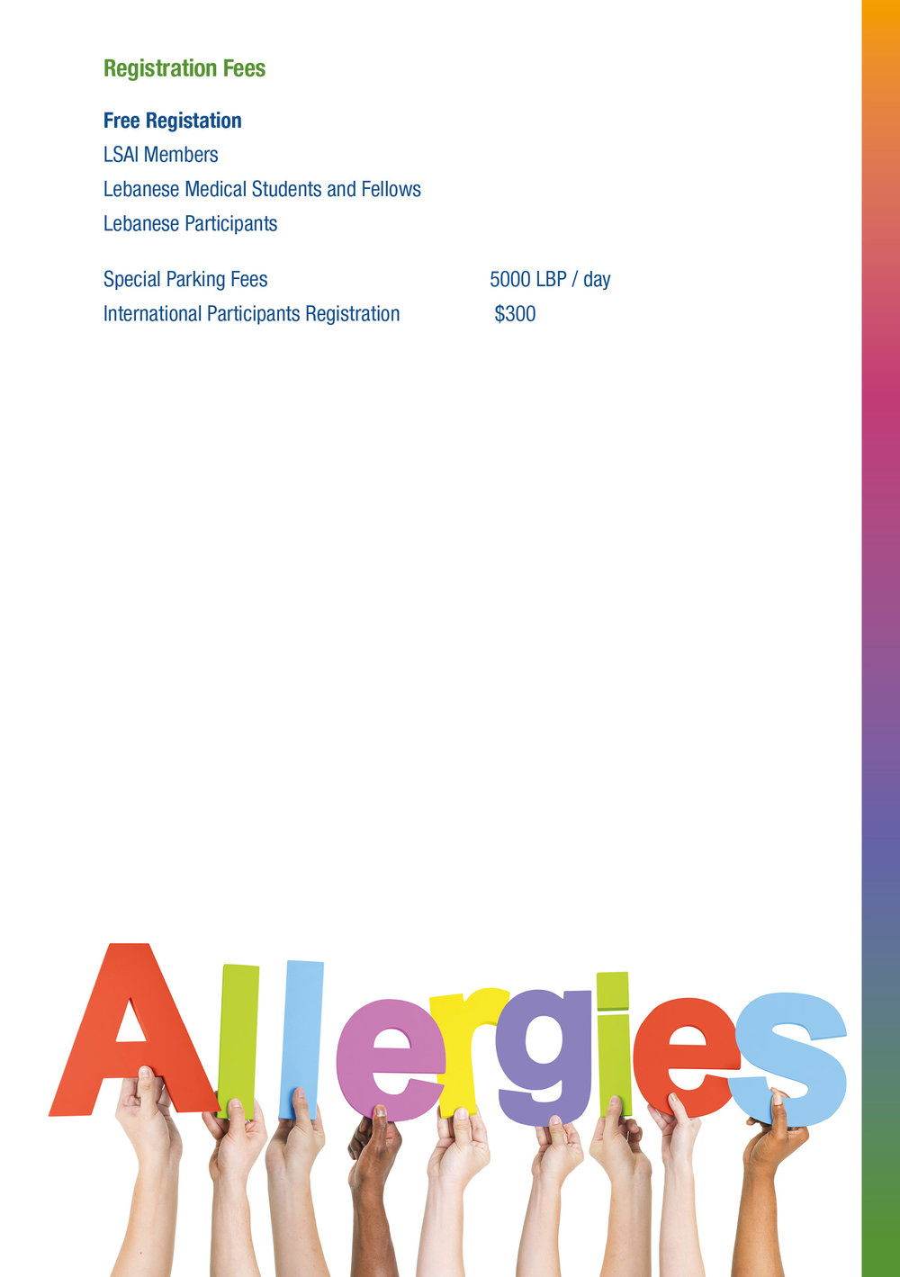 Final Program Allergy 400 copies new7.jpg