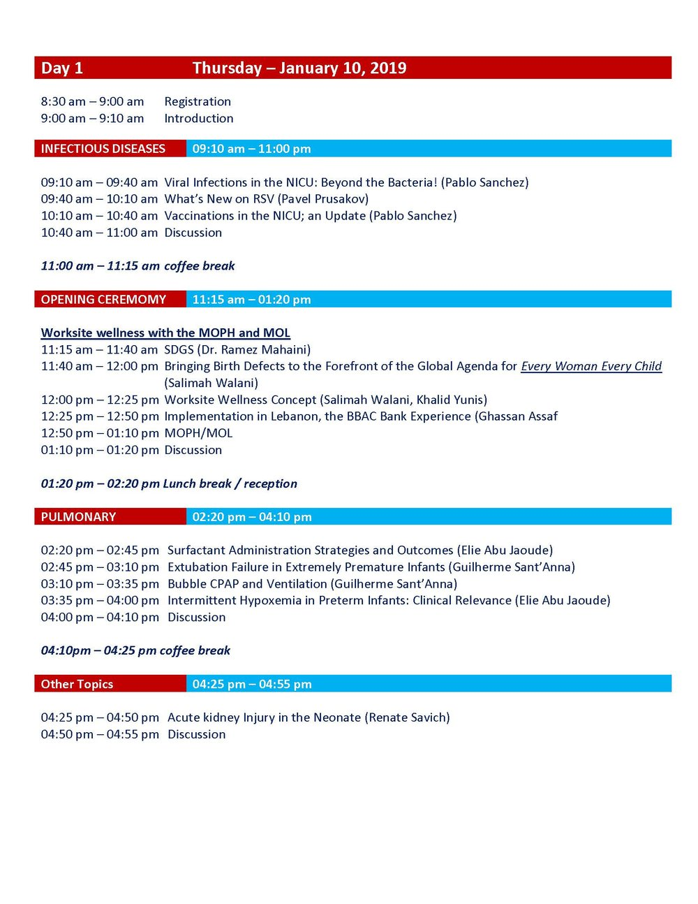 7th NCPNN Meeting Agenda, January 10-12, 2019, Le Bristol Hotel!_Page_2.jpg