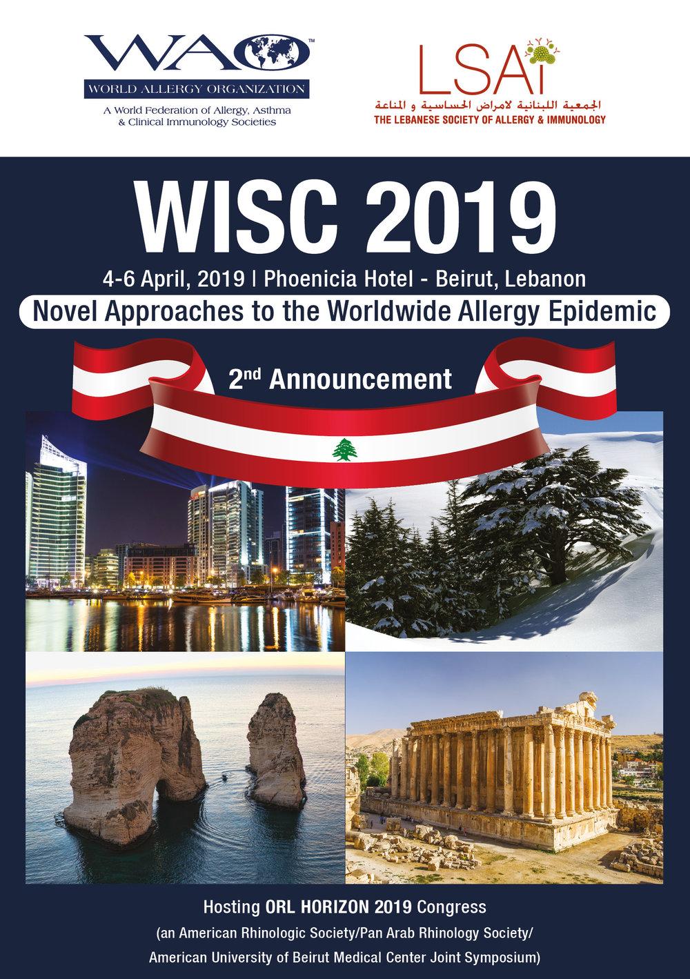 WICS program 2019-Updated Design -new colors.jpg